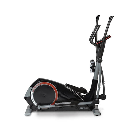 Flow Fitness Glider DCT2500