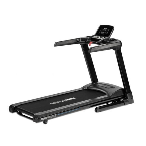 Flow Fitness PERFORM T2i Treadmill
