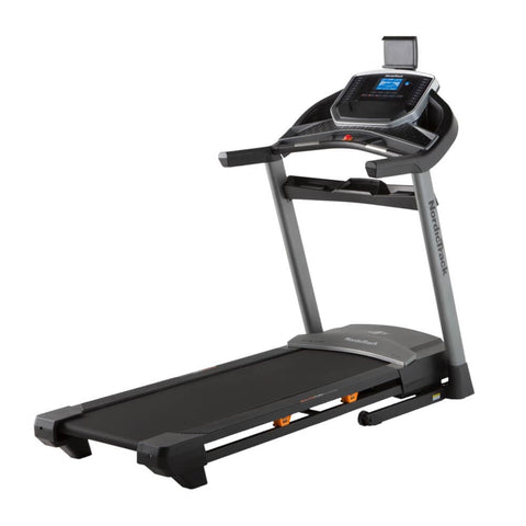 Image of NordicTrack S20 Treadmill