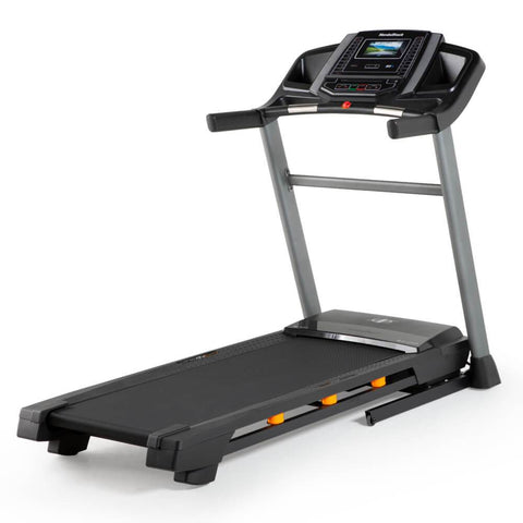 Image of NordicTrack S40 Treadmill