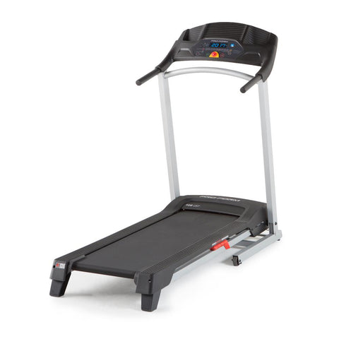 Image of ProForm 105 CST Treadmill - HomeGymSupply.co.uk