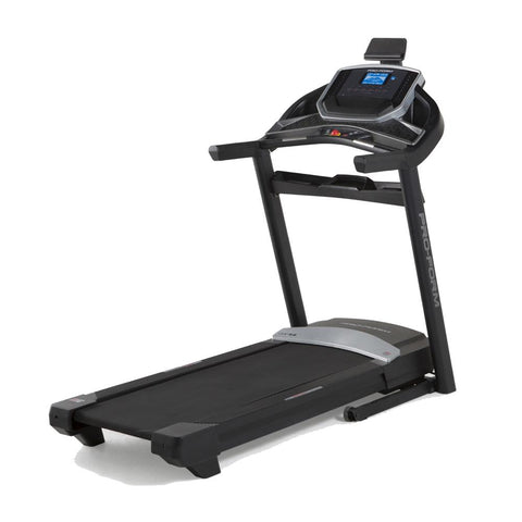 ProForm Power 525i Treadmill - HomeGymSupply.co.uk