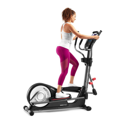 Image of ProForm 525 CSE+ Cross Trainer - HomeGymSupply.co.uk
