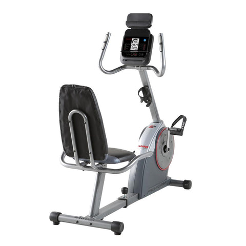 Image of ProForm 310 CSX Recumbent Bike - HomeGymSupply.co.uk