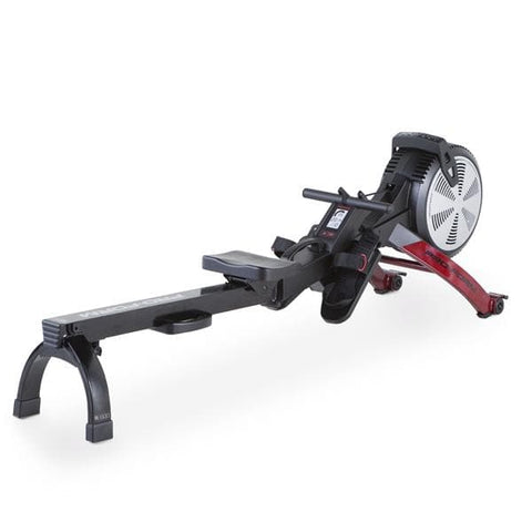 ProForm R600 Rowing Machine - HomeGymSupply.co.uk