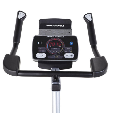 ProForm TDF 1.0 Le Tour De France Indoor Cycle - HomeGymSupply.co.uk