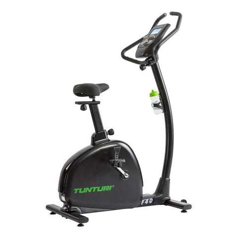 Tunturi F40 Exercise Bike