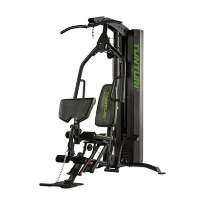 Tunturi HG60 Home Gym