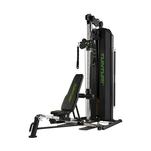 Tunturi HG80 Home Gym