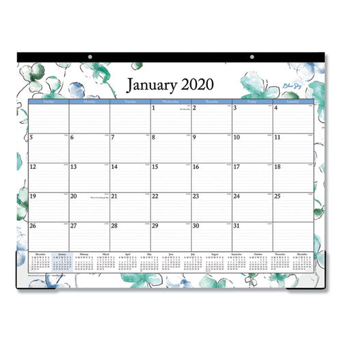 Calendars Planners & Personal Organizers