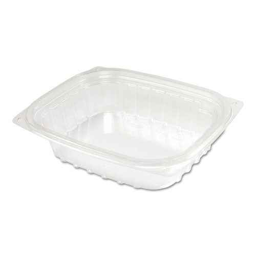 Dart® ClearPac® Clear Container