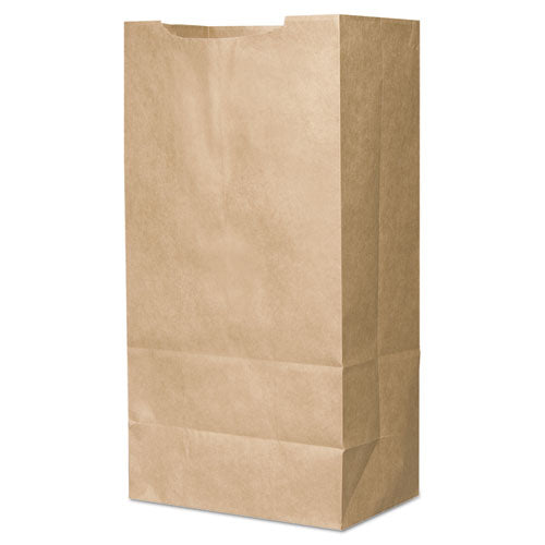 General Shopping Bags