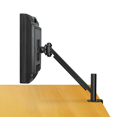 Fellowes® Designer Suites™ Flat Panel Monitor Arm