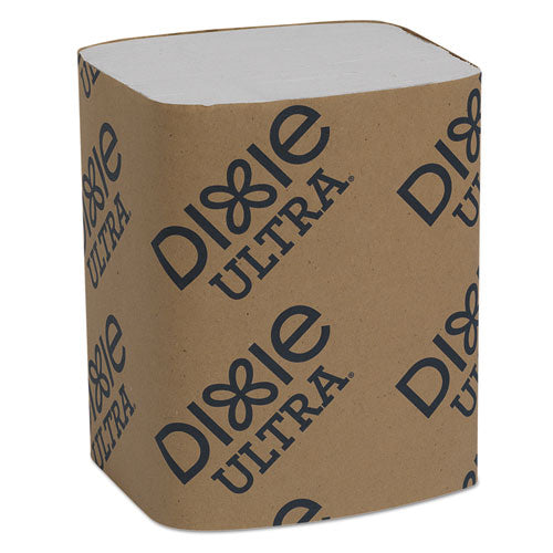 Dixie® Ultra® Interfold Napkin Refills