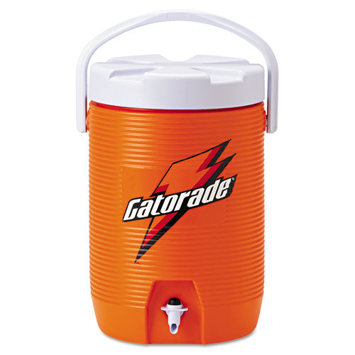 Gatorade® Beverage Cooler