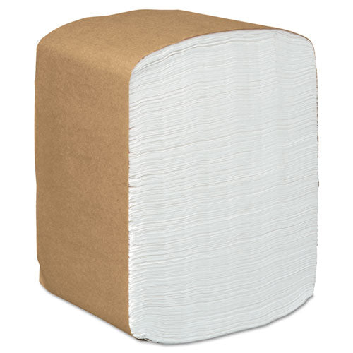 Scott® Full Fold Dispenser Napkins