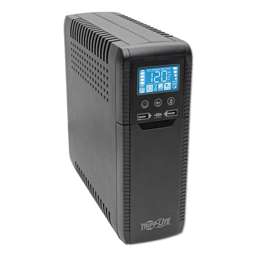 Tripp Lite ECO Series Desktop UPS Systems