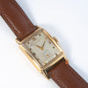 Vintage 1950 Hamilton Men's Watch