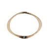 Estate Collection 14K Yellow Gold Waterman Bangle