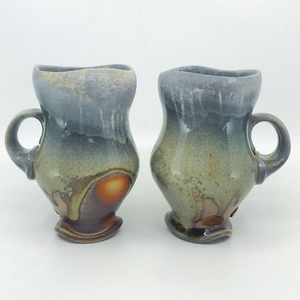SPECIALTY CLASS! - Throwing & Altering Class: Jan.-Feb. 4-week online (w/ Open Studio Hours)