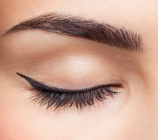 Lash and Brow Treatments (online training)