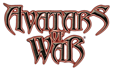 Avatars of War: The Ninth Age | Arena Deathmatch