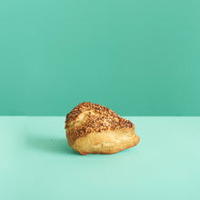 Load image into Gallery viewer, Everything Bagel Scones