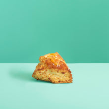 Load image into Gallery viewer, Cheddar Chive Scones