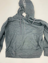 Load image into Gallery viewer, Free People Movement | Hoodies & Sweatpants | 4 Piece Minimum