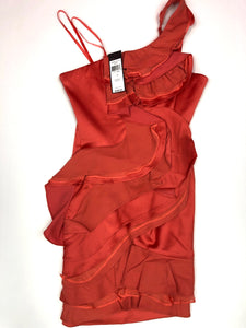 BCBG | Ladies Assorted Dresses | NEW WITH TAGS | 6 Piece Bundle