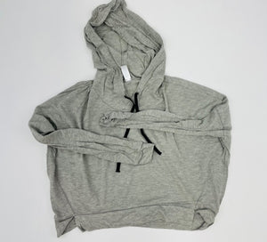 Athleisure Apparel | Assorted Women's | Hoodies, Long Sleeves, Joggers & more | NWOT | 10 Piece Minimum