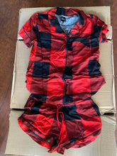 Load image into Gallery viewer, Plush | Ladies Assorted Lounge & Sleepwear | NEW WITH TAGS | 5 Piece Min.