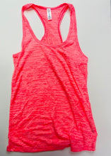Load image into Gallery viewer, Athleisure Apparel | Assorted Women's | Tanks & Tees | NWOT | 10 Piece Min.