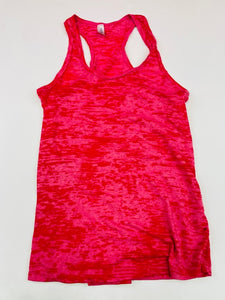 Athleisure Apparel | Assorted Women's | Tanks & Tees | NWOT | 10 Piece Min.