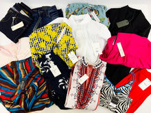 Load image into Gallery viewer, RVLVE/NDSTM | Women's Assorted Bundle | 10 Piece Min.