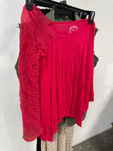 Load image into Gallery viewer, Planet Blue (CA high-end retailer) | Ladies Assorted Apparel | SAMPLES | 5 Piece Min.