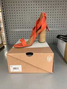 Aldo, Call it Spring, Madden Girl & Dolce Vita | Women's Assorted Shoes | New In Box | SOLD