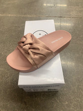 Load image into Gallery viewer, Aldo, Call it Spring, Madden Girl & Dolce Vita | Women's Assorted Shoes | New In Box | SOLD