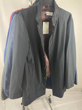 Load image into Gallery viewer, Robert Graham | Men's Assorted Jackets, Coats & Vests | Production & Samples | 2 Piece Minimum