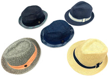 Load image into Gallery viewer, GOORIN BROS | Assorted Unisex Hats | 3 Piece Min.