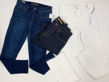 Load image into Gallery viewer, JOE'S Jeans | Women's Assorted Bundle | 4 Piece Min.