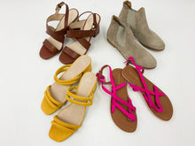 Load image into Gallery viewer, NDSTM/RCK Shoes | Women's Assorted Shelf-Pulls & Returns |