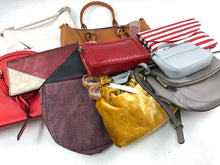 Load image into Gallery viewer, SOLE SOCIETY | Bags & Purses | NEW | 5 Piece Min.