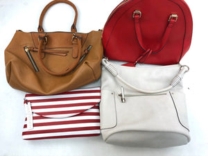 SOLE SOCIETY | Bags & Purses | NEW | 5 Piece Min.