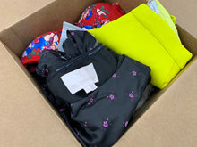 Load image into Gallery viewer, Popular Retailers | Women's Apparel | Mid-Value | RETURNS | Tag-Price: $30-$59.99 | Assorted Bundle