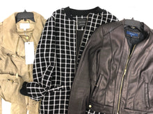 Load image into Gallery viewer, Popular Retailers | Women's Jackets & Coats | SHELF PULLS & RETURNS | 5 Piece Min.