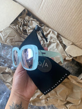 Load image into Gallery viewer, Quay Sunglasses | Women | BRAND NEW | Assorted Bundle | 100 Piece Min.