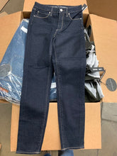 Load image into Gallery viewer, Articles of Society | Ladies Assorted Jeans | New Overproduction | 100 Pair Min.