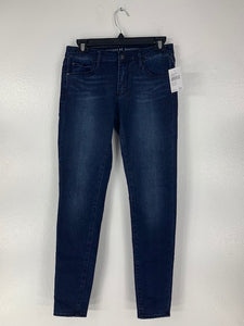 Articles of Society | Ladies Assorted Jeans | New Overproduction | 100 Pair Min.