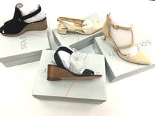 Load image into Gallery viewer, Sole Society | Women's Shoes | New w/Box | Assorted Bundle